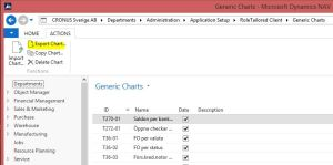 Export_Generic_Charts