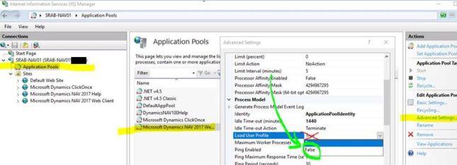 IIS_application_pool